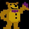 jamerson2's avatar