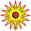 james-1994-11-9's avatar