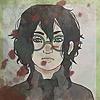 James-26133's avatar