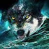 James-B-Roger's avatar