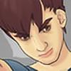 James-Courtney's avatar