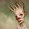 James-Dean-artist's avatar