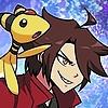 James-Dijit's avatar
