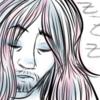 James-Egbert's avatar