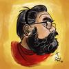 James-GF's avatar