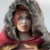 James-Mckenzie3d's avatar