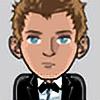 JAMES-MI6's avatar