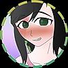 James-Mizuhara's avatar