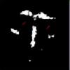 James-Polymer's avatar