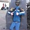 James-Regush's avatar