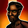 james-sager's avatar