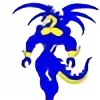 James-Stalink's avatar