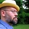 James-the-Desert's avatar
