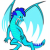 James-wonderbolt's avatar