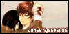 James-x-Severus-Love's avatar