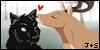 James-x-Sirius's avatar