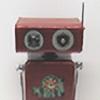 James0134's avatar