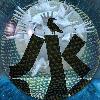 james119's avatar