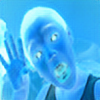 James250's avatar