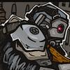 james2work's avatar