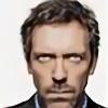 James42mi's avatar