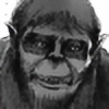 James7100's avatar