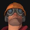 JamesAlienTF2's avatar
