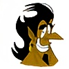 Jamesaragonastudios's avatar