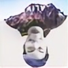 jamesart09's avatar