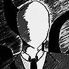 JamesAtSea's avatar