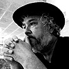 Jamesbaack's avatar