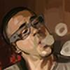 JamesBarris's avatar