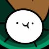 JamesBear13's avatar