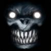 JamesBlade's avatar