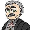 JamesBond1012's avatar