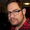 JamesBradford87's avatar