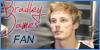JamesBradleyFan's avatar