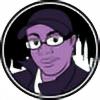 JamesBrownJrVA's avatar