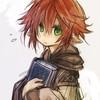JamesC11's avatar