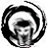 jamescarlson612's avatar