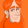JamesCartoonGona's avatar