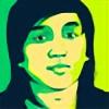 jameschico's avatar