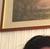 jamesclaugher's avatar