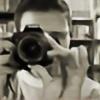 Jamesconcept's avatar