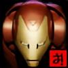 jamescordeiro21's avatar