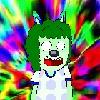 JamesCromie's avatar