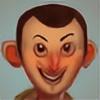 JamesCTrujillo's avatar