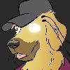 JamesDalby's avatar