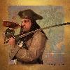 jamesdeatonstudio's avatar