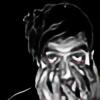 JamesDeBry's avatar